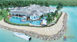 Single Family for sale in 72100 Overseas Highway, Craig Key, FL, 33036