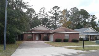 Single Family for sale in 8306 LONGSPUR AVE, Jacksonville, FL, 32219