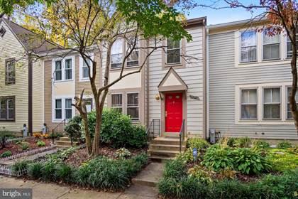 Residential for sale in 14625 ALMANAC DR, Burtonsville, MD, 20866