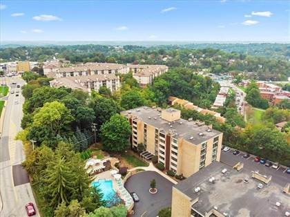 Residential Property for sale in 53 Highland 401, Bethel Park, PA, 15102