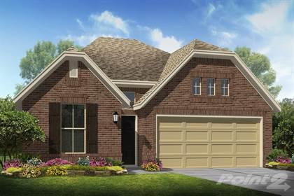 Singlefamily for sale in 6911 Aspen Peak Drive, Baytown, TX, 77521
