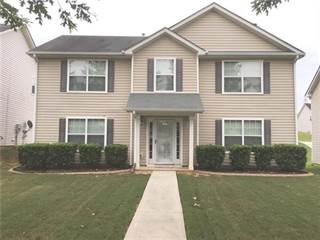 berkshire place real estate homes for sale in berkshire place ga rh point2homes com