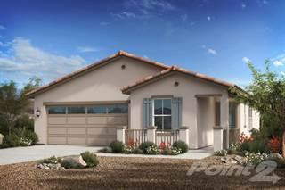 Single Family for sale in 31st Ave. and Southern Ave., Phoenix, AZ, 85041