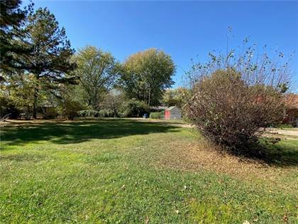 Lots And Land for sale in TBD Pleasant  AVE, Gentry, AR, 72734