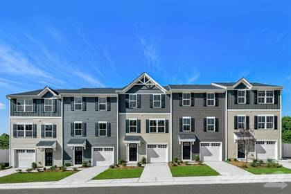 Multifamily for sale in 4005 Bowline Drive, Charlotte, NC, 28269