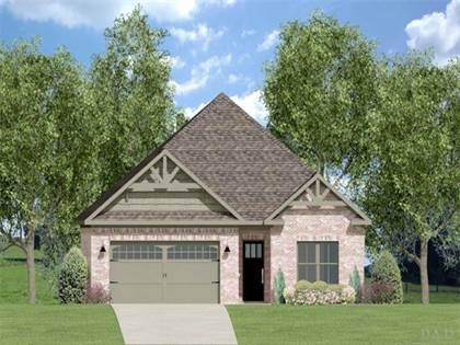 Residential Property for sale in 6302 CAMBRIDGE PARK DR, Gulf Breeze, FL, 32563