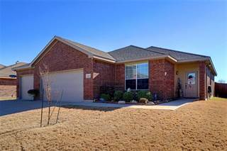 Single Family for sale in 1634 Totem Pole Way, Krum, TX, 76249