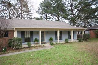 Single Family for sale in 284 LONGWOOD CV, Ridgeland, MS, 39157