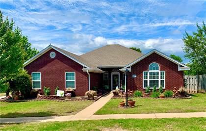 Residential Property for sale in 234 Crystal View, Van Buren, AR, 72956