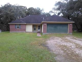 Single Family for sale in 320 CR 442 Old Texas Hwy 35, Blessing, TX, 77419
