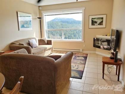 Condominium for sale in 1105 Henry Road 212, Vancouver Island, British Columbia