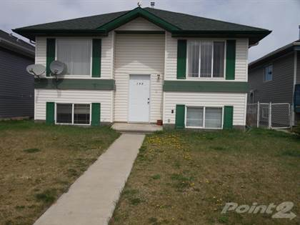 Residential Property for rent in 180 Pleasant Park Rd, Brooks, Alberta