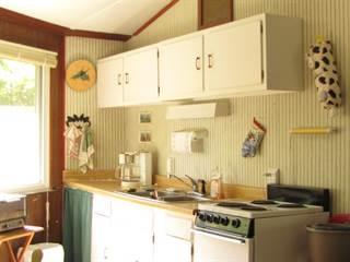 Single Family for sale in 445 Elk LAKE RESORT lot 1079, Owenton, KY, 40359
