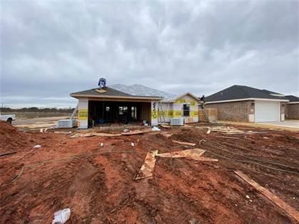 Residential Property for sale in 6950 Jennings Drive, Abilene, TX, 79606
