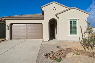 Single Family en venta en 18219 N 66TH Street, Phoenix, AZ, 85054
