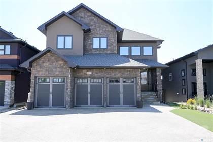 Residential Property for sale in 7502 Lilac PLACE, Regina, Saskatchewan, S4Y 0B3