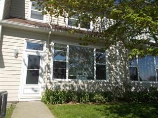 Condo for sale in 83 Collins Grove 6, Dartmouth, Nova Scotia, B2W 4G3
