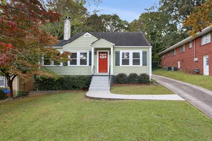 Residential Property for sale in 1114 Winburn Drive, East Point, GA, 30344