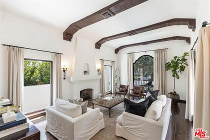 Residential Property for sale in 160 St S Gardner, Los Angeles, CA, 90036