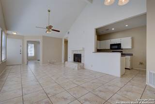 Townhouse for sale in 9533 COOLBROOK 9533, San Antonio, TX, 78250