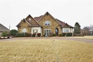 Single Family for sale in 89 Sarasota, Jackson, TN, 38305