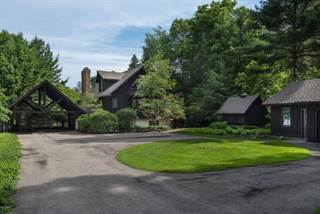 Holland Real Estate Homes For Sale In Holland Mi Point2 Homes