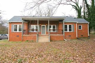 Single Family for sale in 1305 Hollywood, Jackson, TN, 38301