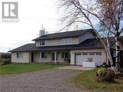 Single Family for rent in 19500 HURONTARIO ST, Caledon, Ontario