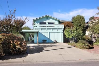 Residential Property for sale in 810 Pelton AVE, Santa Cruz, CA, 95060