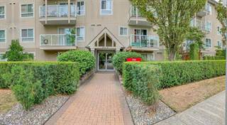 Photo of 8110 120A STREET, Surrey, BC