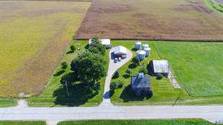 Single Family for sale in 1840 North IL ROUTE 170 Highway, Ransom, IL, 60470