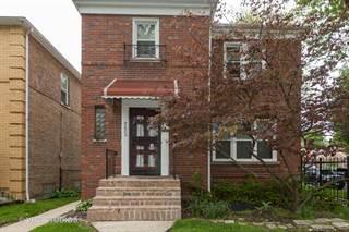 Single Family for sale in 8600 S. Dante Avenue, Chicago, IL, 60619