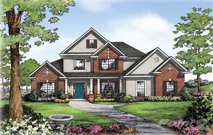Singlefamily for sale in 4205 Lakeland Drive, Flowood, MS, 39232