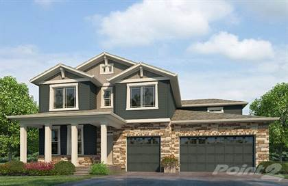 Singlefamily for sale in 584 N Golden Eagle Parkway, Brighton, CO, 80601