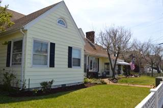 Single Family for sale in 4274 MAIN ST, Chincoteague, VA, 23336