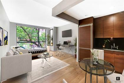 Residential Property for sale in 540 West 28th Street 3A, Manhattan, NY, 10001