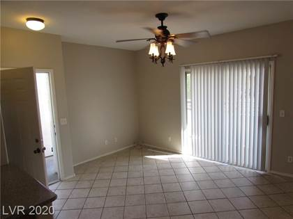 Residential Property for sale in 5655 Sahara Avenue 2055, Las Vegas, NV, 89142
