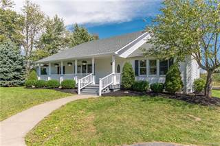 Single Family for sale in 6325 Utley Road, Newstead, NY, 14001
