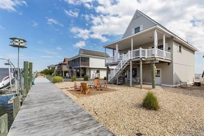 Residential Property for sale in 37521 BAYSIDE DR, Greenbackville, VA, 23356