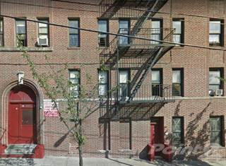 Residential Property for rent in 1300 Ogden Ave, Bronx, NY, 10452