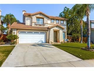 Single Family for sale in 773 Atlantic Drive, Corona, CA, 92882