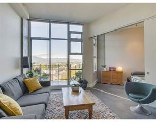 Condo for sale in 2635 PRINCE EDWARD STREET, Vancouver, British Columbia