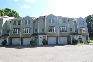 Condo for sale in 40 South Street 26, West Hartford, CT, 06110