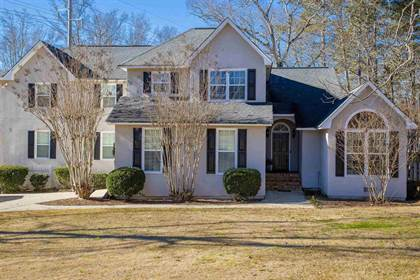Residential Property for sale in 114 Shasta Dr, Thomaston, GA, 30286
