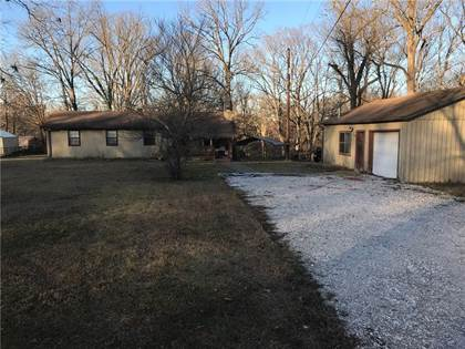 Residential Property for sale in 11718 Landers  RD, Greater Garfield, AR, 72756