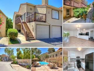 Single Family for sale in 3463 Caminito Sierra 101, Carlsbad, CA, 92009