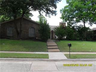 Single Family for sale in 2801 Downing Drive, Plano, TX, 75023