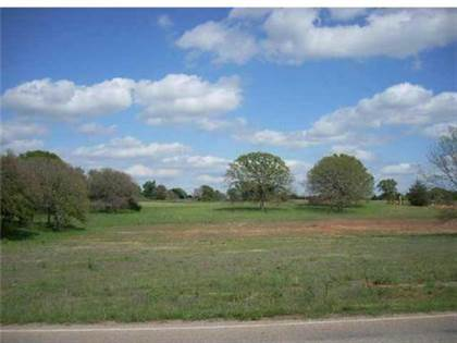 Lots And Land for sale in S Luther Road, Oklahoma City, OK, 74857