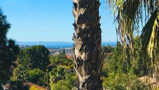 Townhouse for sale in 2892 Luciernaga 7, Carlsbad, CA, 92009