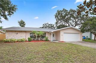 Single Family for sale in 1505 INDIANA AVENUE, Palm Harbor, FL, 34683